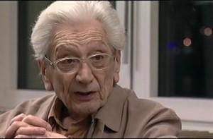 Janos Hersko