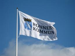 RonnebyFlagga