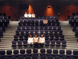 teater Jury