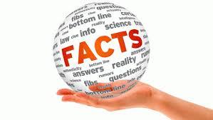 fakta 3