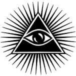 Guds öga