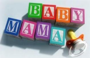 baby-mama-movie-poster-1-320x450