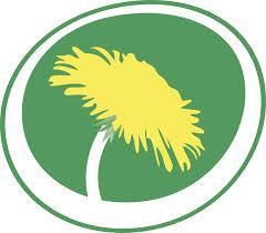 MP symbol