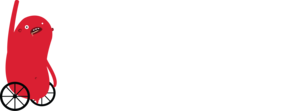 logo_normaldemokraterna